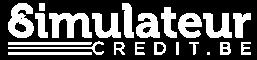 Simulation crédit | Effectuez votre simulation en ligne