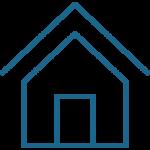 Simulateur de prêt hypothécaire